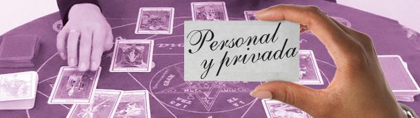 consulta-privada-con-mari-carmen-ramirez-la-master-del-tarot-personal